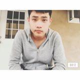 jackson_kins
