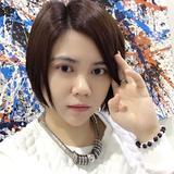 jolyn_ng
