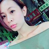 minne_yo