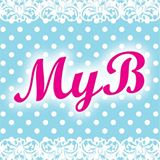 myb_workshop