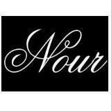 nour_closets
