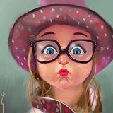 zozo_ahmed313