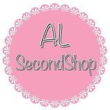 al_secondshop
