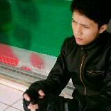 dony_adull