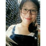 joanne.chen.509994
