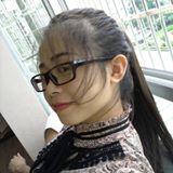 kawaii_1