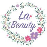 la.beauty.la