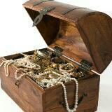 treasures4sale