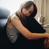 wena_ho