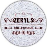 zeryls_collections