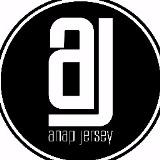 anapjersey