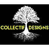 collectifdesigns
