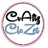 craftzclozet