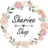sherines