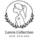 lannacollection