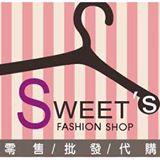 sweetshion