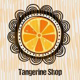 tangerinehk