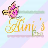 ainishop33