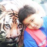 wan_rinee
