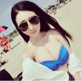 yui_markham