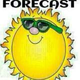 1st_forecast