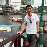 aman_chai