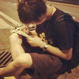 fury_yin