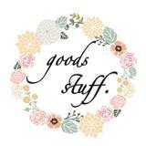 goods_stuff
