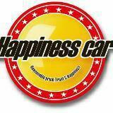 happinesscar8891