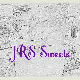 jrssweetsph