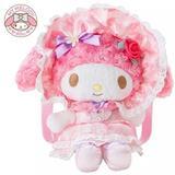 kitty790306