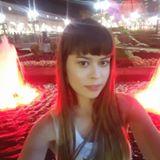 lola.islamova93