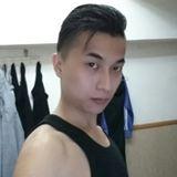 mingming1314