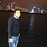 mohammadfaizan