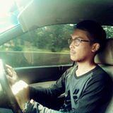 mufahi_ahmad