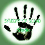 the_syndicate