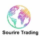 sourire_trading