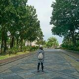 chun_a