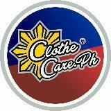clothecare.ph