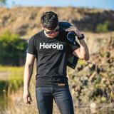heroinbrand_sg
