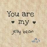 jellybeanslove