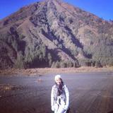 lia_murtopo