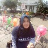 lovelytha04