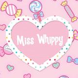 miss_whippy