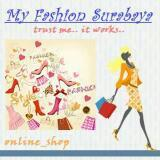 myfashion_sby