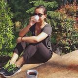 preloved_chic