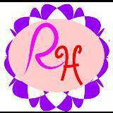 rh.ols