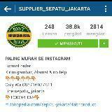 supplier_sepatu_jakarta