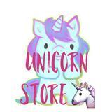 unicornstarss