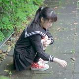 yunrui_01